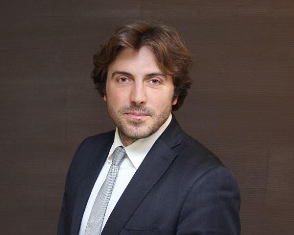 Benjamin ROCHE