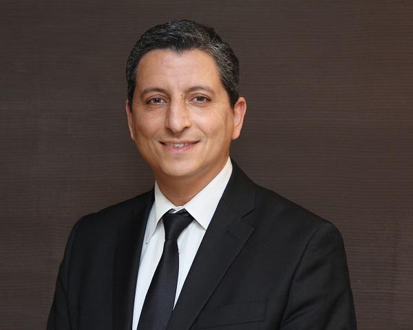Farouk SAKJI
